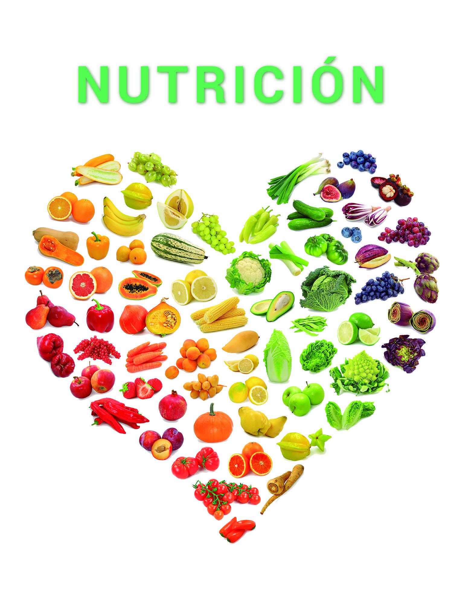 vinilo-NUTRICION-03