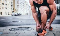 Zapatillas de running: todos los consejos que necesitas para elegir las tuyas