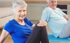 ¿Qué es la fisioterapia a domicilio?
