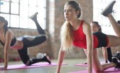 Pilates: cómo te puede ayudar a mejorar problemas de espalda
