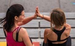 Psicólogo deportivo, un plus para tu rendimiento