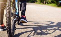 Cómo realizar un plan de entrenamiento en ciclismo