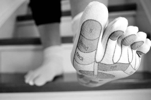 lesiones dedos gordos