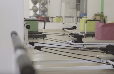 beneficios pilates reformer en alicante