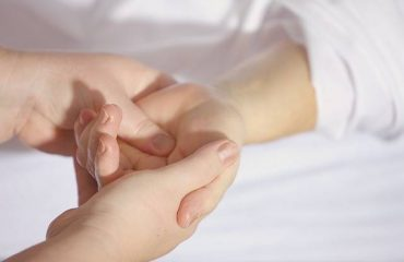 fisioterapia-casa-cliente.jpg
