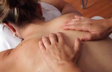 tratamientos-de-espalda.jpg